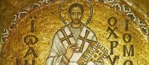 John-Chrysostom-banner-640x280