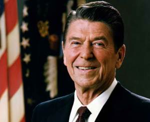 reagan_era