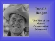 Reaganomics2