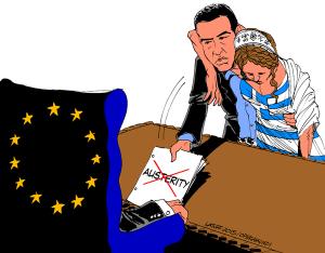 EurogroupTsipras