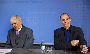 Vasoufakis_Schaeuble