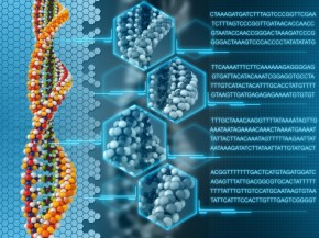 exome-sequencing