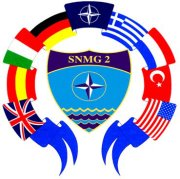 snmg2