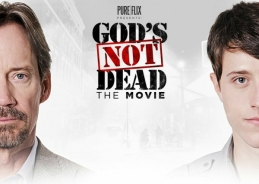 gods-not-dead-movie