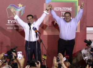 alexis_tsipras-panos_kammenos-ekloges_sep_2015