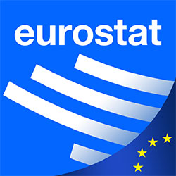 eurostat_country_profiles_tools