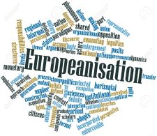 europeanisation