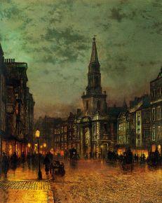 victorian-art